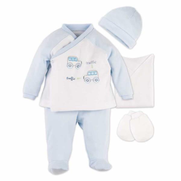 idil-baby-7612