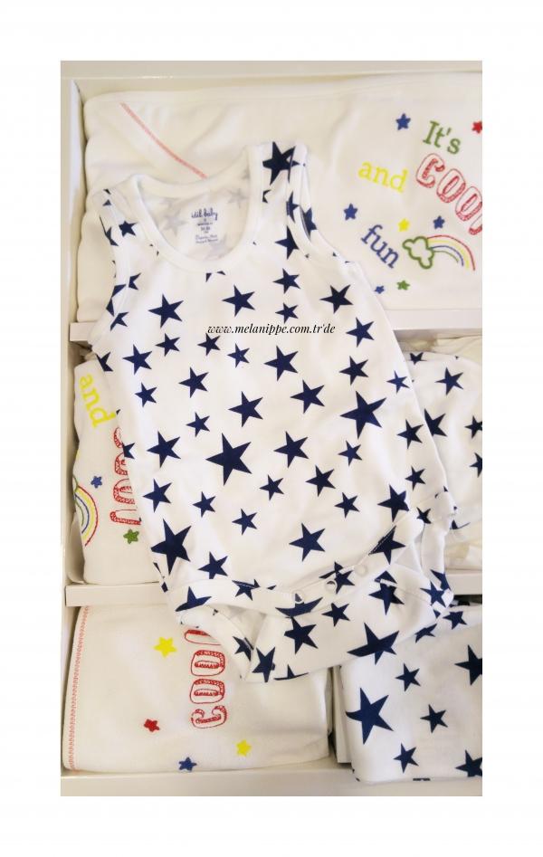 idil baby hastane çıkışı 8952 melanippe