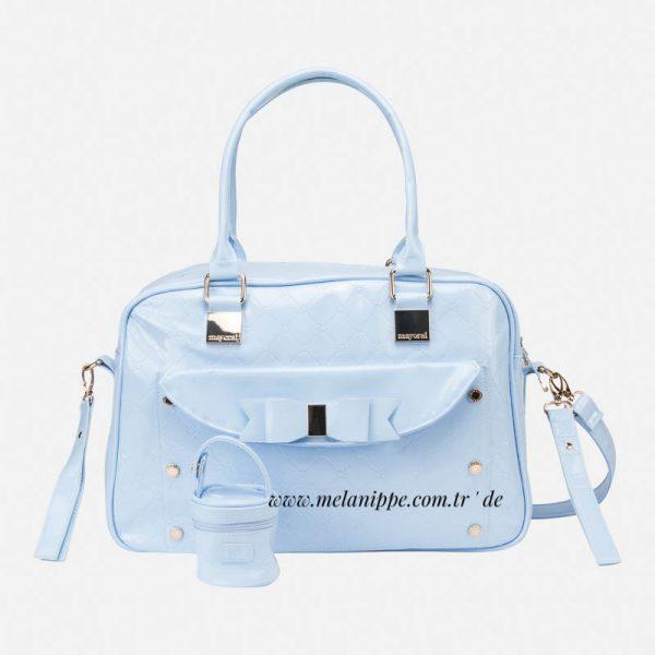 mayoral anne bebek çantası anne bebek bakım çantası (16)-01