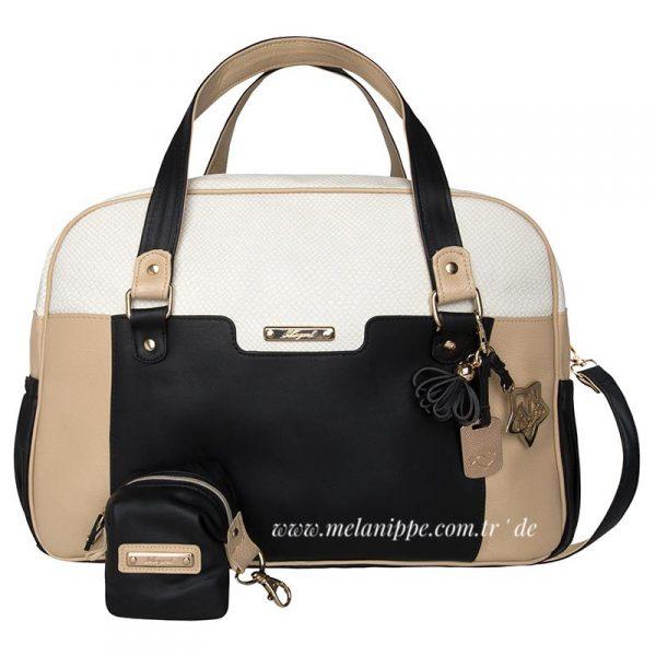 mayoral anne bebek çantası anne bebek bakım çantası (2)-01