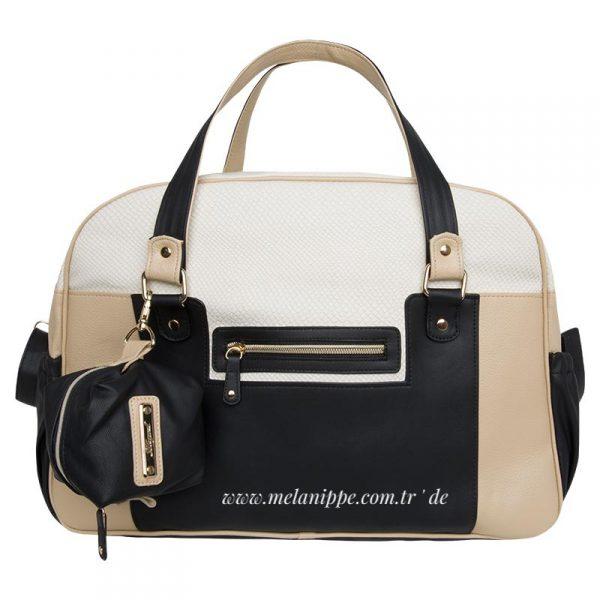 mayoral anne bebek çantası anne bebek bakım çantası (3)-01