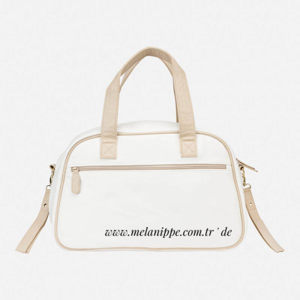 mayoral anne bebek çantası anne bebek bakım çantası (67)-01