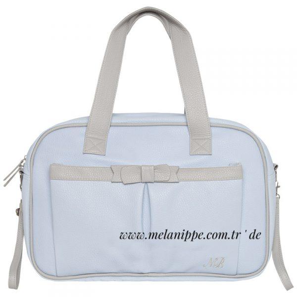 mayoral anne bebek çantası anne bebek bakım çantası (70)-01