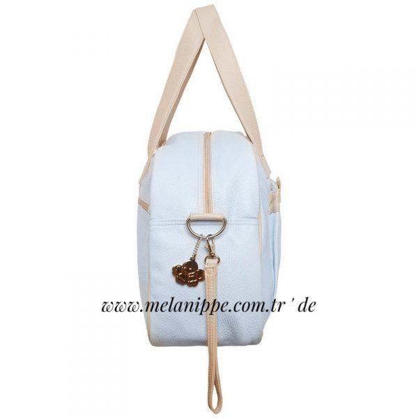 mayoral anne bebek çantası anne bebek bakım çantası (72)-01