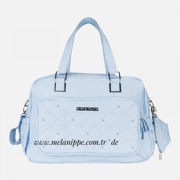 mayoral anne bebek çantası anne bebek bakım çantası (45)-01