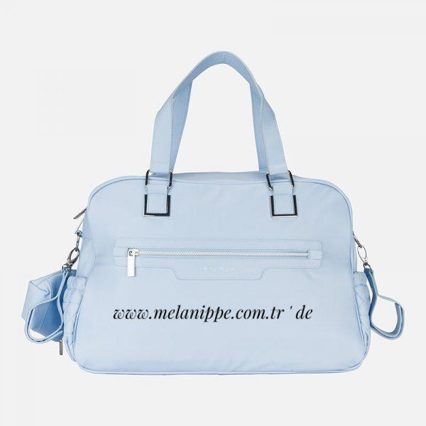 mayoral anne bebek çantası anne bebek bakım çantası (46)-01