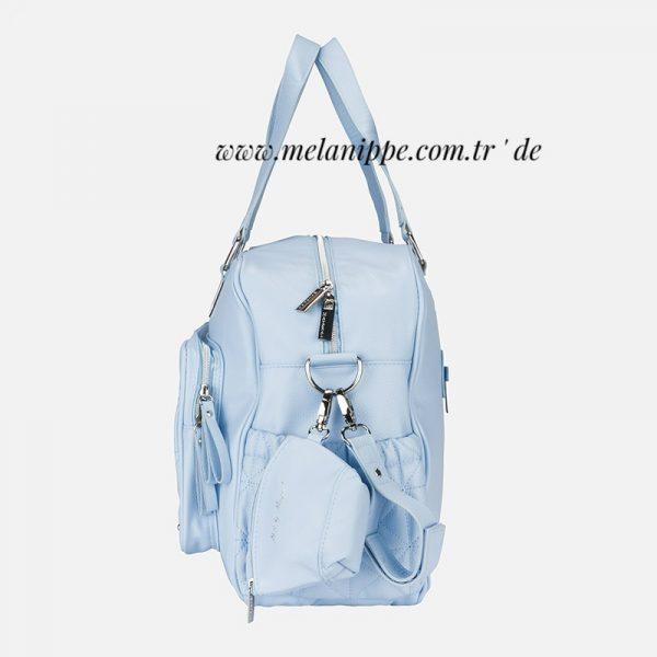 mayoral anne bebek çantası anne bebek bakım çantası (47)-01