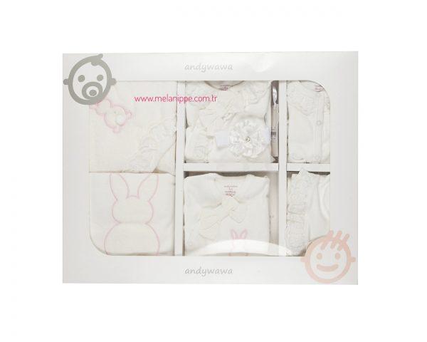 andywawa-bebek-20li-set-milli-rabbit-ekru-88613-01