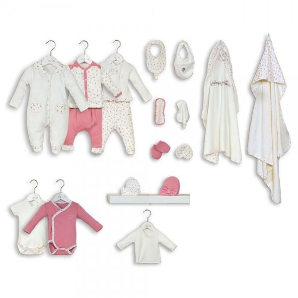andywawa-ac8112-mommys-little-flower-20li-set-ekru-197934