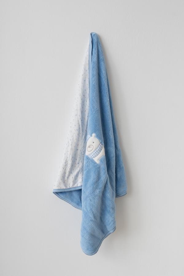 Andywawa battaniye AC20012