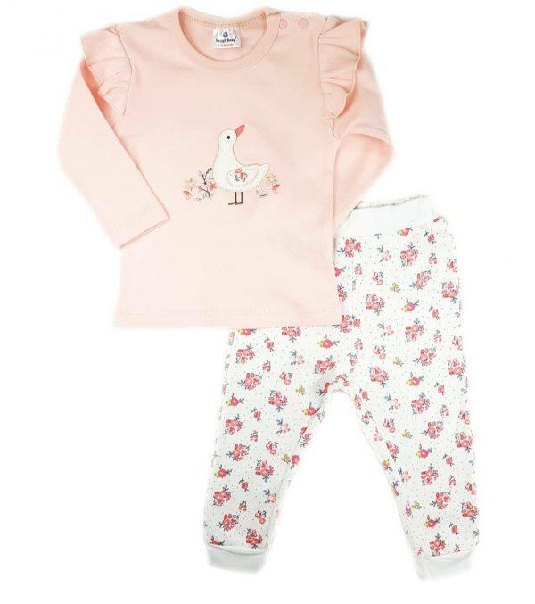 Luggi baby pijama