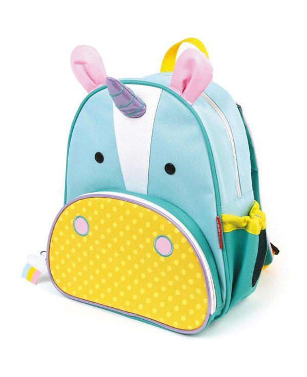 Skip hop unicorn sırt çanta