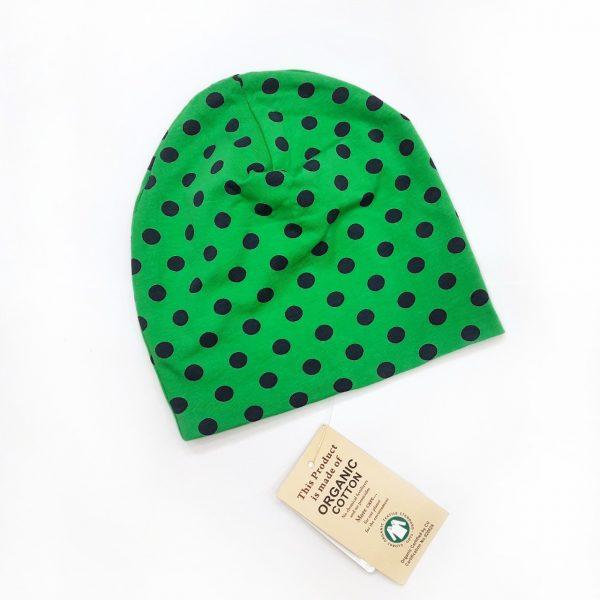 penye bere yeşil
