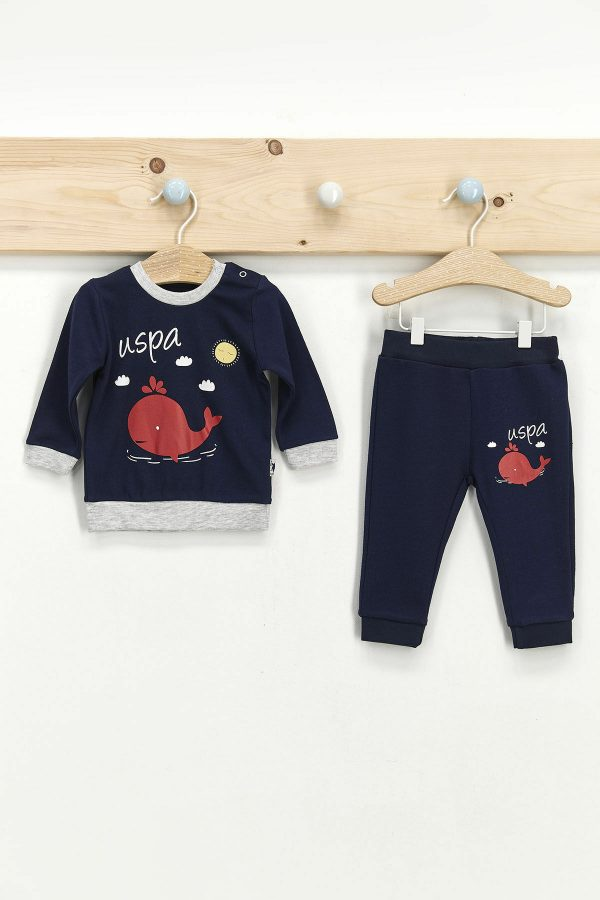 us-polo-assn-lisansli-cute-fishes-lacivert-erkek-bebek-uzun-kol-takim-2-li-takim-us-polo-assn-2021-y-27761-27-B (2)